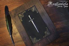 Il Libro della Spada