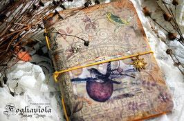 MokingBird Notebook