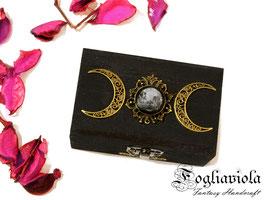 Moon box