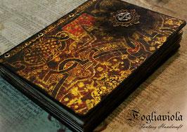 Britannia medieval Journal