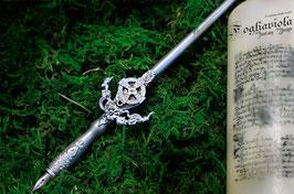 Penna del Cavaliere