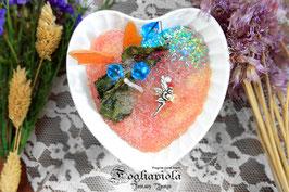 Candela Fairy Legend con anello