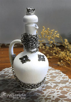 Fairytale Enchanted Bottle
