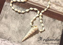 Collana di Sirena