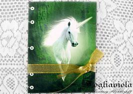 Diario Unicorno