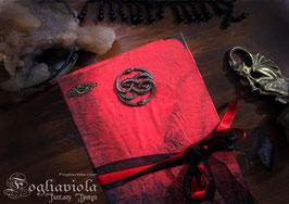 Uroboros Book