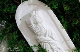 Emblema della Dea Bianca