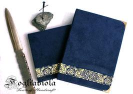 Celtic Dragon Journal