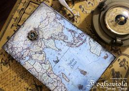Diario del Viaggiatore