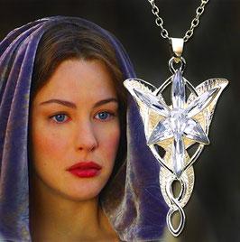 Arwen Evenstar collana