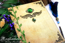 The Elven Journal
