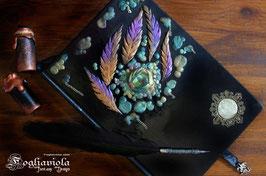 Black Dragon Book