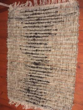 Tapis Grand tissées (80x120cm)