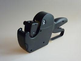 Preisauszeichner Jolly JH6 6-stellig für Lochetiketten 21x12 mm