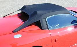 Softtop für Ferrari Barchetta 550