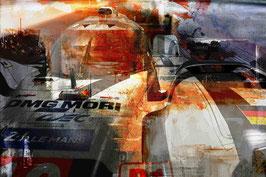 Le Mans Winner 1