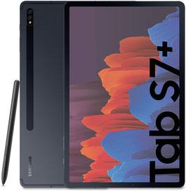 Samsung Tab S7 Plus Reparatur