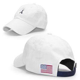 Tha Alumni - Dream Team Dad Hat