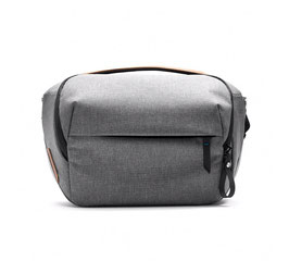 Peak Design · Everyday Sling 5L · Grau