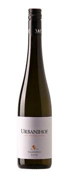 Chardonnay 2016, Urbanihof