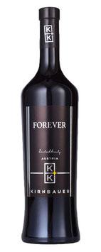 Forever 2015, Kirnbauer