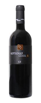 """""""G3"""" 2012 + 2013, Gottschuly-Grassl"""