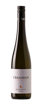 Weißburgunder / Pinot Blanc 2017, Urbanihof