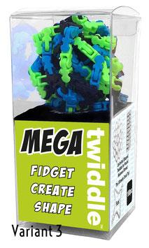 Twiddle Toys - Mega | BUITENKANSJE