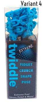 Twiddle Toys - Extreme | BUITENKANSJE