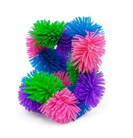 Tangle Toys - Hairy Junior