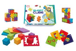 Happy Cube - Smart Cube