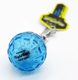 Tangle Nightball Keychains