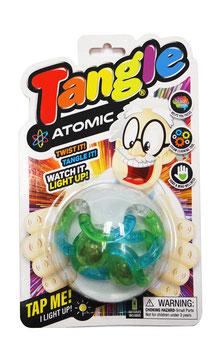 Tangle Atomic 2x LED