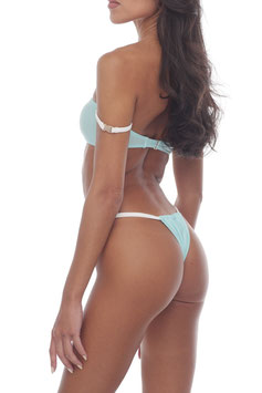 MINT BRAZILIAN CUT BOTTOM