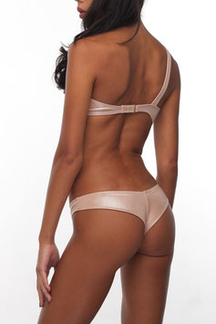 CAMEL BRAZILIAN BOTTOM