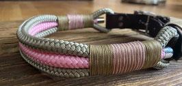 Halsband mit Adapter