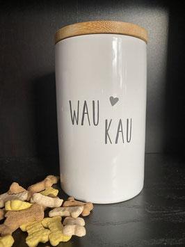 Wau-Kau