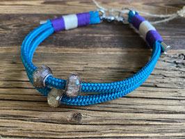 Halsband A