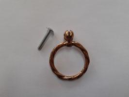 Ring- Griff gedreht (42 2997)