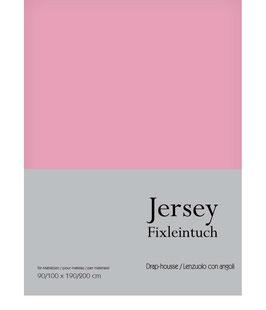 Jersey - Fixleintuch