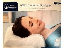 VISKO Nackenstützkissen