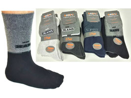 THERMO SOCKEN HERREN   2er PACK