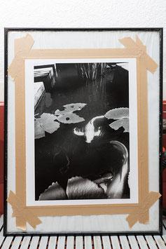 Advanced Workshop Darkroom Printing 2