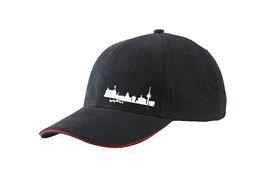 alfter silhouette sandwich cap