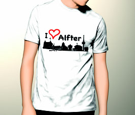 i love alfter