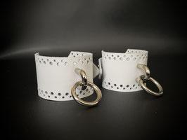 Bracelets SNOW