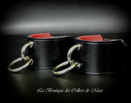 Bracelets LUCIE