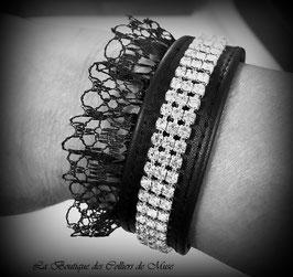 Bracelets Elisabeth