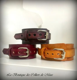 BRACELET DE FORCE 1 LANIERE