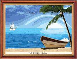 40×50-南海